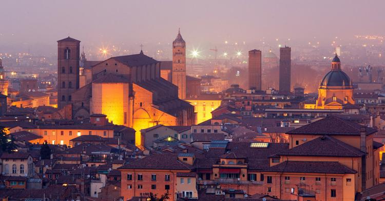 mercato immobiliare bologna in crescita