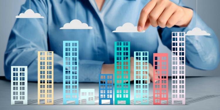 Report immobiliare bologna - OMI II trimestre 2017