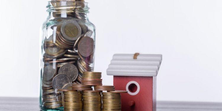 Mutui casa - Conforti immobiliare Bologna