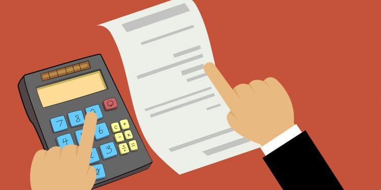 Legge di Bilancio 2021 e Bonus casa (1)