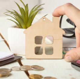 Cambiare e comprare casa