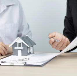 Vendere casa oggi: conviene o è meglio attendere?