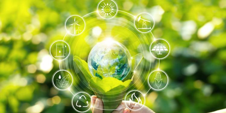 Come l'energia green influenzerà il futuro delle nostre case